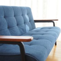 椅子・ソファーの張替え